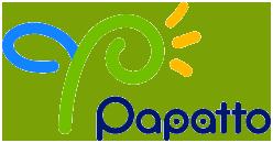 Papatto